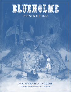 BLUEHOLME_PRENTICE_COVER_1a_1-2_Thumb