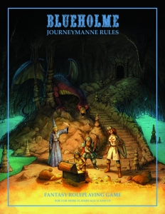 1-journeymanne-cover-front-small