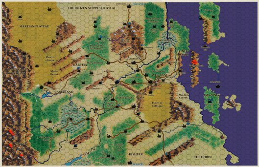 BLUEHOLME Known World copy 6 small