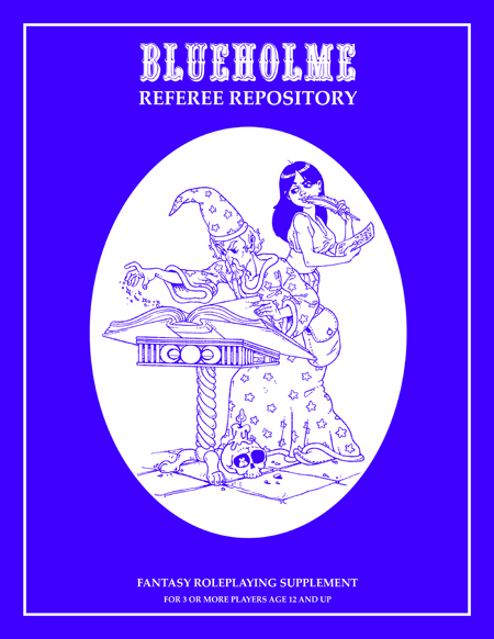 1 Repository Cover KS